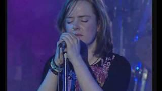 Rodgau Monotones - Is' nur Kino (Silberhochzeit live, 2003)