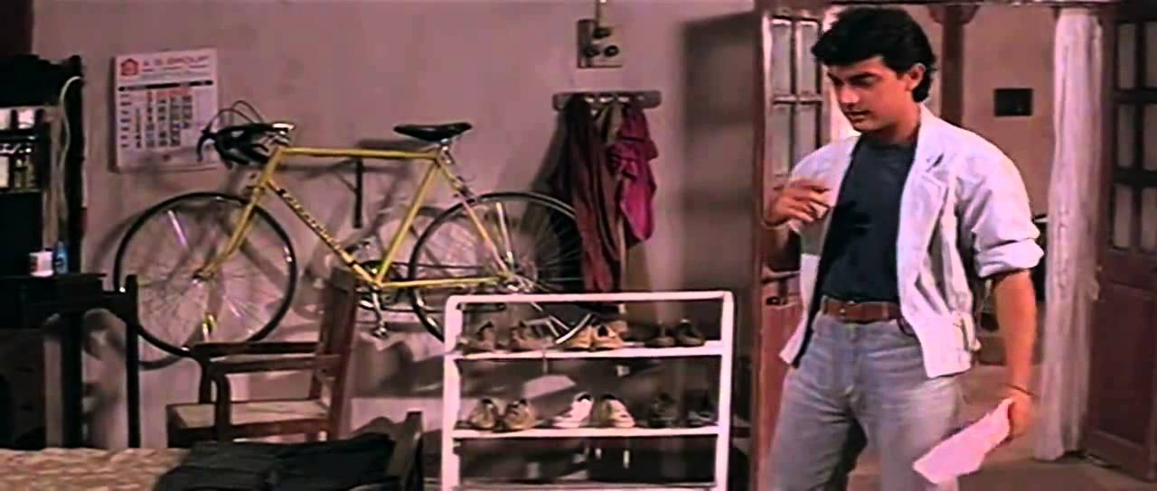 Jo jeeta wohi sikandar 1992 full movie free download hd 720p.