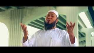 Qari Abdul Jaleel - All praise is due to Allaah   Alhikmat Official Nasheed Video