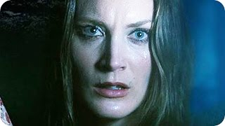 ALTAR Trailer (2016) Found Footage Horror Movie