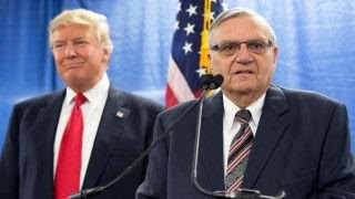 2017-08-26-04-00.Joe-Arpaio-reacts-to-presidential-pardon-from-Trump