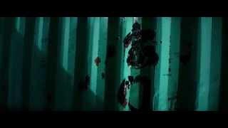 As Tartarugas Ninja 2014 1080p Dublado