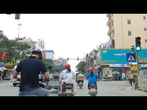 TX Từ Sơn 2020 Từ Sơn Bắc Ninh Bao Giờ Lên Thành Phố Từ Sơn Đây |  Vietnam Discovery Travel