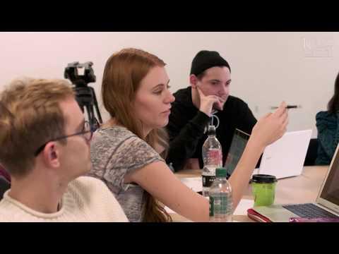 European Studies BA (French, German, Spanish)