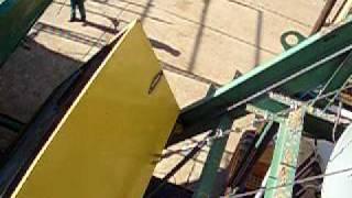 Бетоносмесительная установка БСУ 50.50(Мобильный бетонный завод БСУ 50.50«Кобра». Производительность: товарный бетон до 50 м.куб./час.
