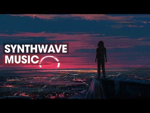 [Synthwave] RmaN - Bitcoin