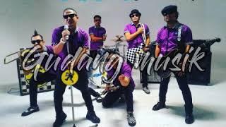 Download Tipe X - Salam Rindu ||Terkini
