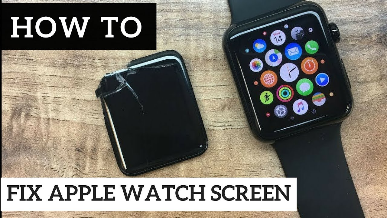 Youtube free streaming tv shows online apple watch repair near me