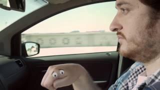 VW - Manito