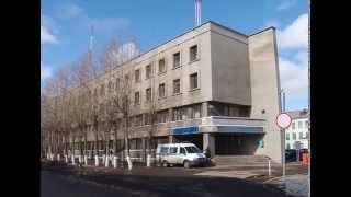 В Северодвинске появились мошенники, действующие от имени прокуратуры(В Северодвинске появились мошенники, действующие от имени прокуратуры (