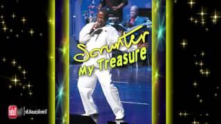 Scrunter - My Treasure [2015 Trinidad Christmas Music] [[[NEW]]]