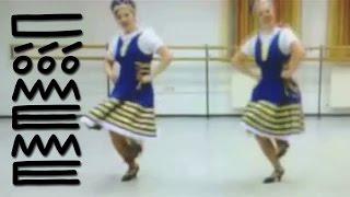 PHILIPP GORBACHEV - EUROPA - ЕВРОПА (OFFICIAL VIDEO)