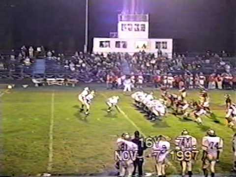 Helias football 1997 part 4