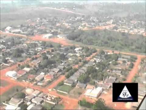 Paranaíta Mato Grosso fonte: i.ytimg.com