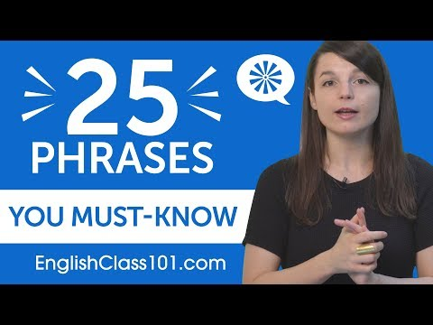 25-phrases-every-english-intermediate-learner-must-know