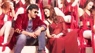 Khaidi No 150 You And Me Song Teaser  You & Me Song  #chiranjeevi  #khaidino150