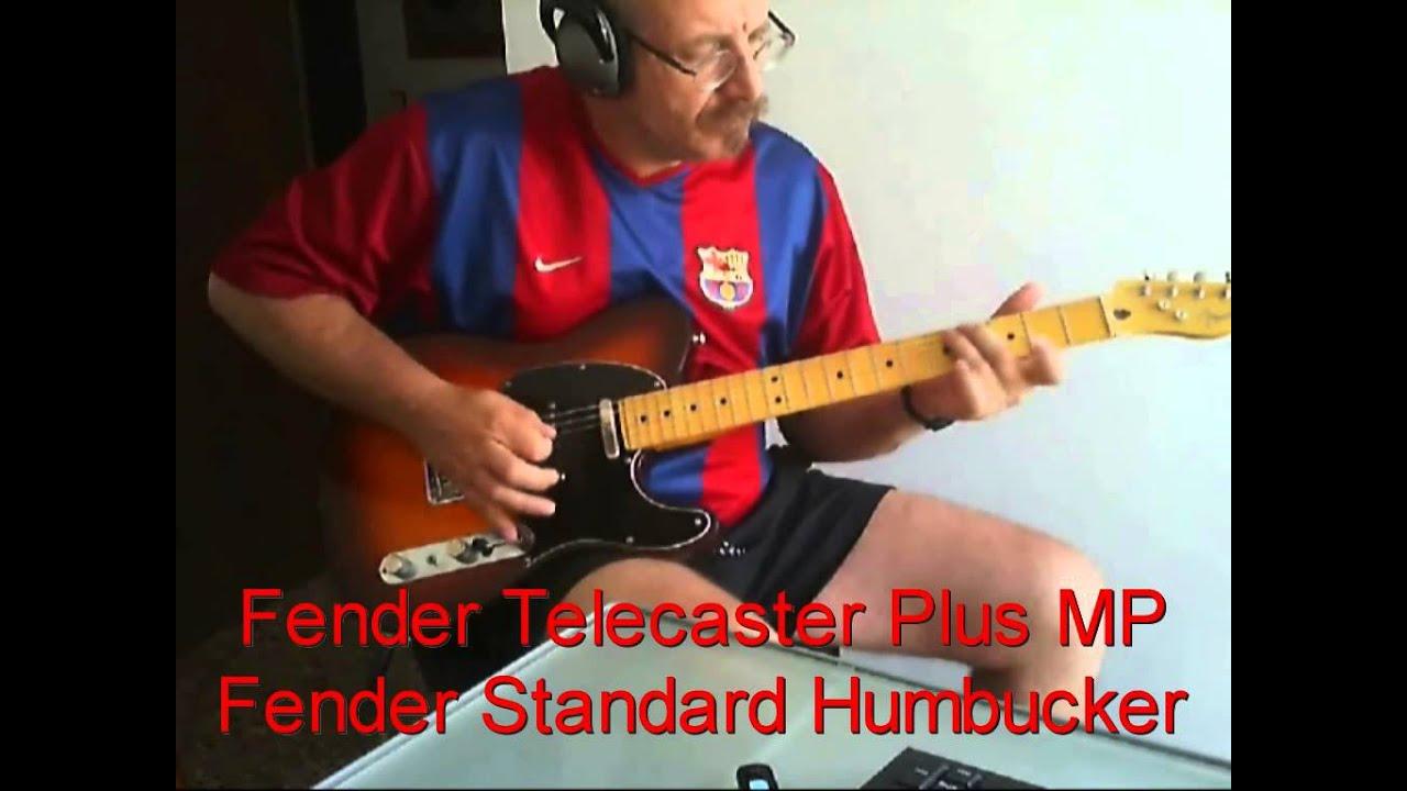 8 guitar comparison sound pickups test fender gibson charvel yamaha hamer by. Black Bedroom Furniture Sets. Home Design Ideas