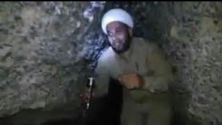 Ziyarat E Qaid khana e Imam Musa Al Kazim (as) bagdad Iraq