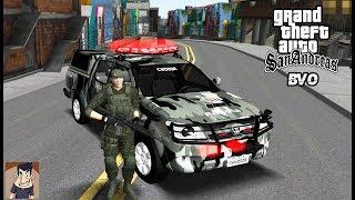 LIVE - GTA MTA - PATRULHA DE ROTINA - POLICIA NAS RUAS - NOVO Ts3    / Mandem !loots