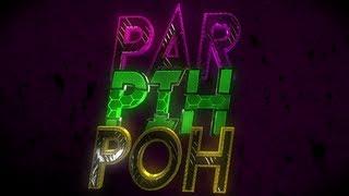 Par Pih Poh - MK