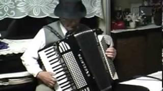 akordeo sazanka noyado flv