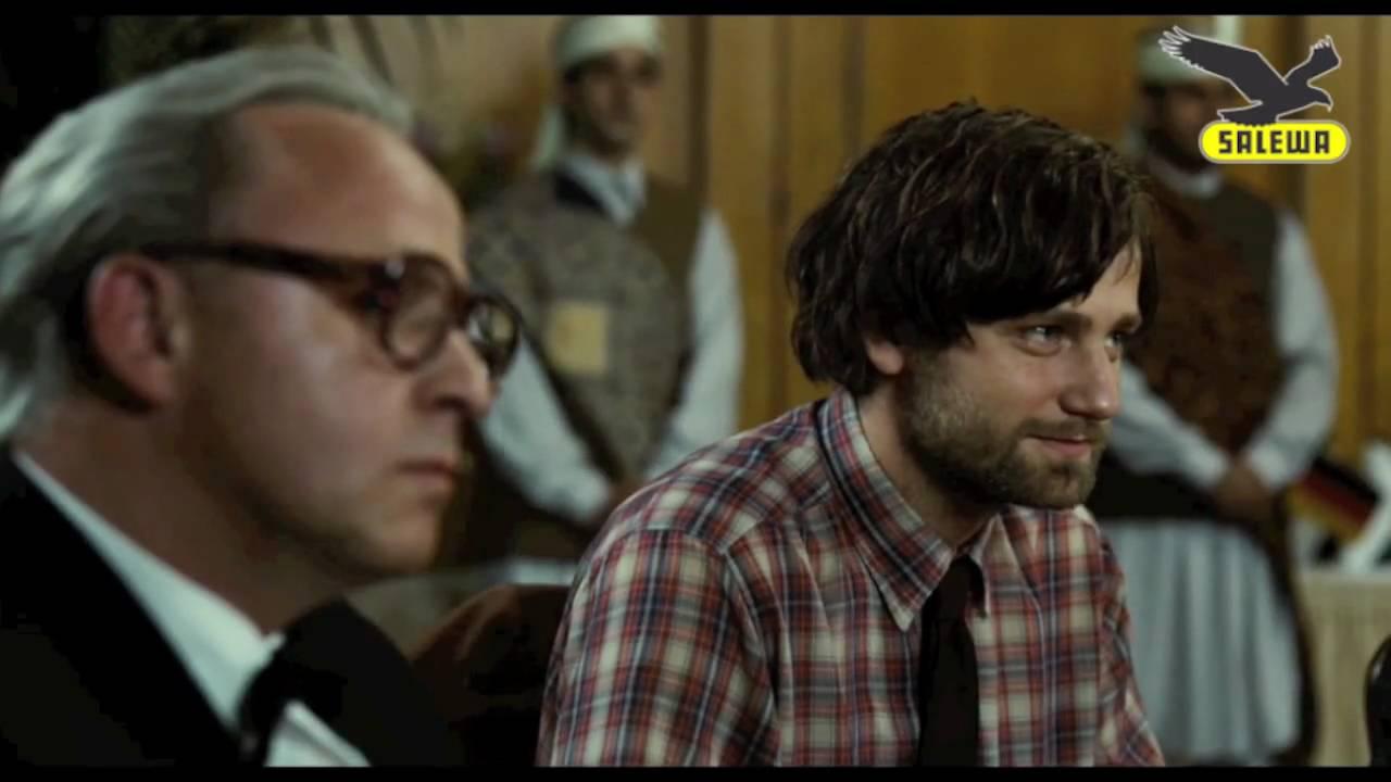 Download NANGA PARBAT Trailer - ab 14. Januar 2010 im Kino