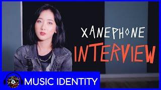 MONO MUSIC Interview: Xanephone นักร้องนำจากวง Plutonium