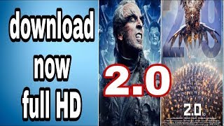 RECENT TAMIL MOVIES HD DOWNLOAD /TAMILROCKERS.CO/  ##MAKE IT FAST##