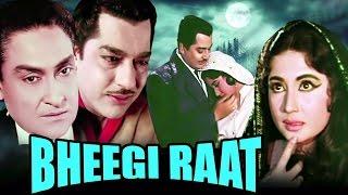 Bheegi Raat - Trailer