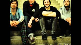 Band Discoveries #6 (Melodic-Punkrock 2)