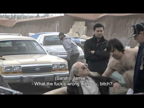 Trailer do filme Trailer Park Boys: Dont Legalize It