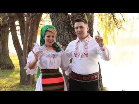 Răzvan POP și Ancuța TIMIȘ - Mânios îi mândru` meu