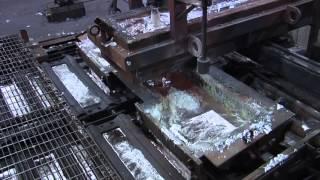 RADIATORI 2000 радиаторы(Итальянская компания Radiatori 2000 S.p.A. Входит вгруппу компаний Stemin, одного из крупнейших в Европе производителя..., 2013-08-09T14:11:04.000Z)