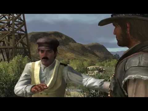 Undead Nightmare 100% (10) - Filth And Other Entertainment