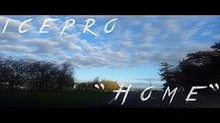 Icepro - Home