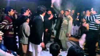 Ziarat kaka sahib Bilal khan3