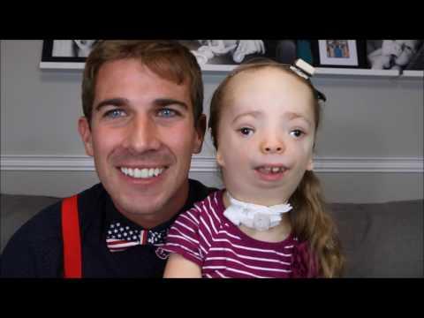 Lauren's Light (Nager Syndrome)