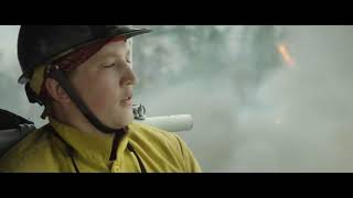 Дело храбрых — Русский трейлер 2017 HD от Kinosha.net