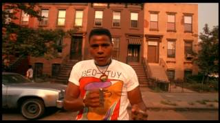"AMOR Y ODIO, ""HAZ LO QUE DEBAS (Do the Right Thing)"" (version original subtitulada)"