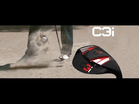 Download Introducing the C3i Wedge