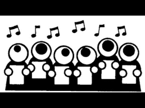 Welcome Song - Uganda  - SCHOOL CHOIR SONGS