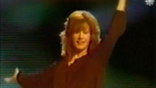 """Алла Пугачева - Очень хорошо (""""Поет Алла Пугачева"""", 1976 год)"""