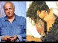 Controversial Real Life kissing That Shocked Bollywood