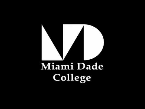 MIAMI DADE COLLEGE INTERNATIONAL STUDENTS PROMO Part 67