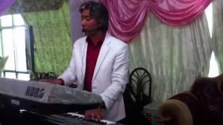 Saeed Tajik (اشك حسرت ٢)