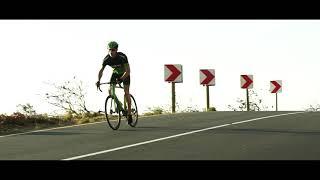 SKODA kerékpár kollekció