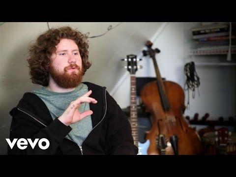 Casey Abrams - Casey Abrams EPK