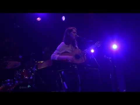 I Am Oak - last song - Live at the Melkweg