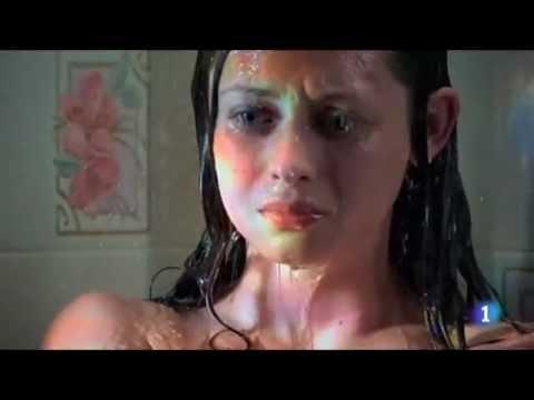 Madre follada por novio de hija - 2 part 3