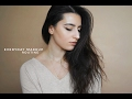 Current Everyday Makeup Routine | Gemary